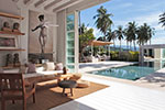 Villa Akasha- private home for holiday rental on Koh Samui.
