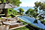 The Headland Villa 1- Koh Samui idyllic holiday home for rent.