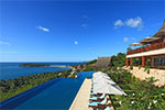 Baan Jakawan- koh samui villa vacation rental- Thailand island holiday.