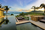 Samujana Villa 16- luxury rental home with pool, Koh Samui, Thailand.